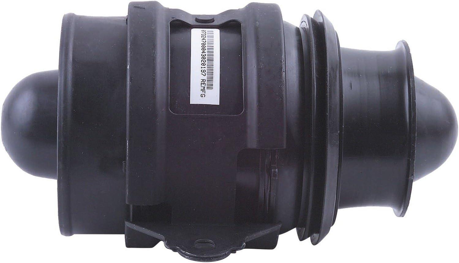 Mass Air Flow Sensor Cardone 74-9111 Reman