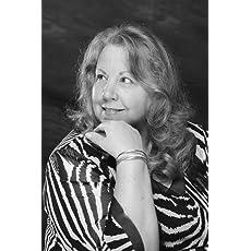 Denise Swanson