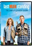 Last Man Standing: The Complete Seventh Season