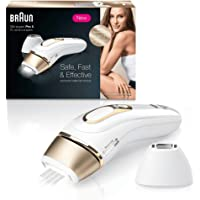Braun PL5117 Silk·Expert Pro 5 - Depiladora Luz