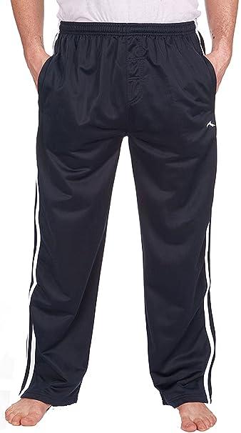 996fd1baaa36 Best Deals Direct Mens Tracksuit Jogging Bottoms  Amazon.co.uk  Clothing