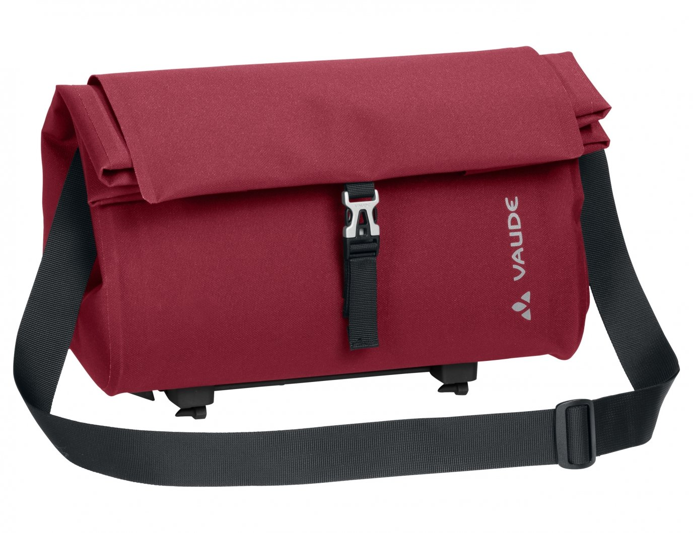 Vaude Comyou Shopper Handlebar Bag, Unisex, Comyou Shopper