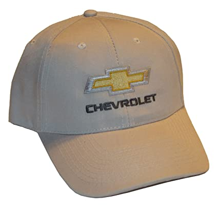 1 Hat and 1 Driving Style Decal Gregs Automotive Chevy Silverado Hat Cap Black Chevrolet Bundle with Decal 2 Items