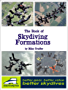 The Book of Skydiving Formations: 2-ways through 20-ways (English Edition)