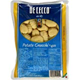 De Cecco Gnocchi Di Patate, 17.06 oz