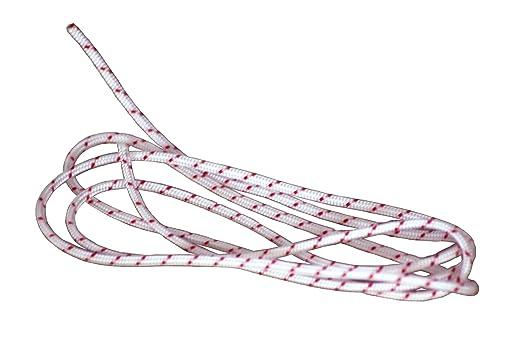 Stihl Motosierra motor cuerda de arranque para cuerda, 3,5 ...