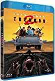 Tremors 2 [Blu-ray]