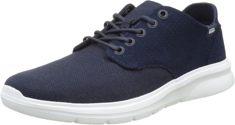 Vans UA ISO 2, Zapatillas para Hombre