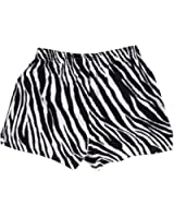 Soffe Juniors Printed Soffe Short