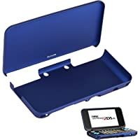 Nintendo 2DS XL Case, Protective Case for New Nintendo 2DS XL, Cover Shell skin For Nintendo 2DS XL Handheld Games…