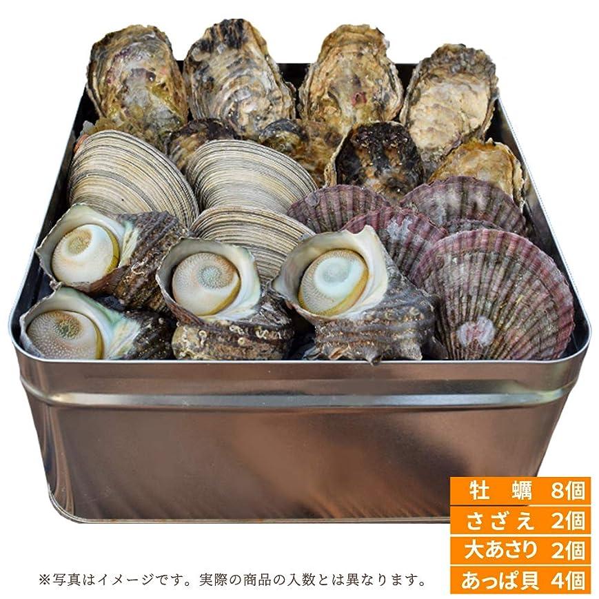毎回エジプト人品無添加ウニ、北海道産イクラ 海鮮丼セット 約4人前 (父の日 ギフト)《ref-ur1》[[ウニイクラセット-2p]