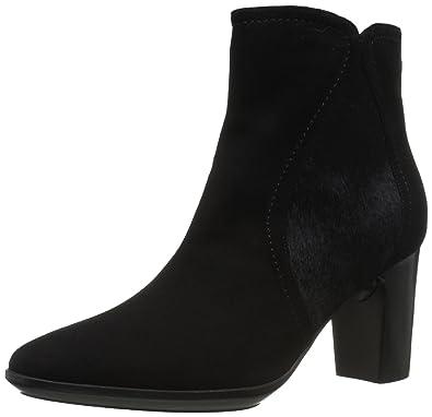 reputable site top brands release date Aquatalia Women's Wallis Boot