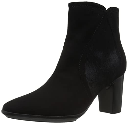 Aquatalia Women's Wallis Boot