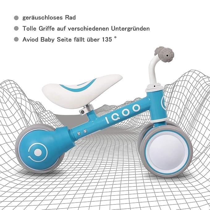 Wewoo accessorio di sicurezza per la guida con allarme anti sonno Auricolare anti sonnolenza per lunghe distanze