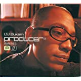 Producer Vol.5: Rarities