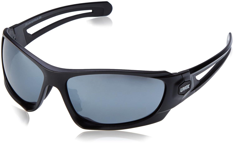 f18ba0d8ff Uvex Sunglasses Sport Style 306