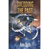 Shedding the Past (The Coalition)