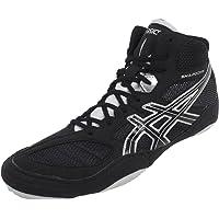 ASICS Snapdown - Zapatillas de Lucha para Hombre