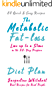 The Metabolic Fat-loss Diet Plan: Lose Up to a Stone on the 28-Day Program (English Edition)