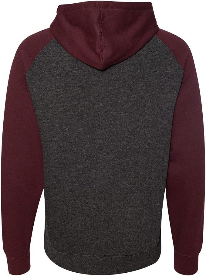 LIAM HENDERSON DanMachi Sweatshirts for Men Hoodies White