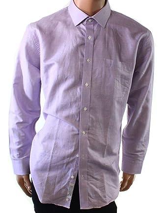 Nordstrom Formal Dresses Long Purple