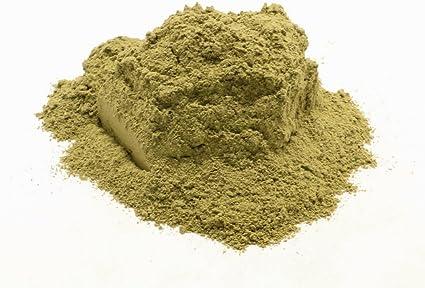 2 kg | Polvo de henna natural Mehendi Tinte para el cabello ...