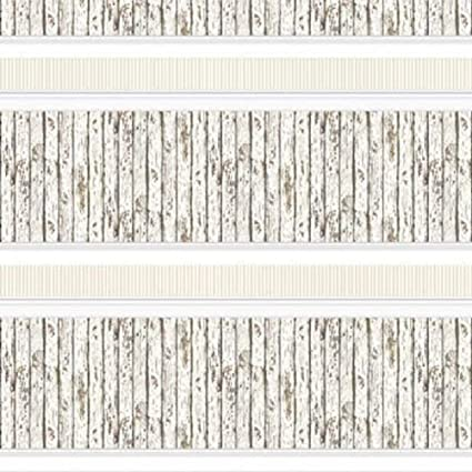Amazon.com: Wallpaper Wainscoting Strips: Home & Kitchen on patio wallpaper, ceiling wallpaper, bookshelves wallpaper, pantry wallpaper, stucco wallpaper, room wallpaper, hardwood wallpaper, wallpaper wallpaper, paintable wallpaper, furniture wallpaper, how do i install wallpaper, mirrors wallpaper, painting wallpaper, beadboard wallpaper, lumber wallpaper, doors wallpaper, hardware wallpaper, plaster wallpaper, closet wallpaper, paint wallpaper,