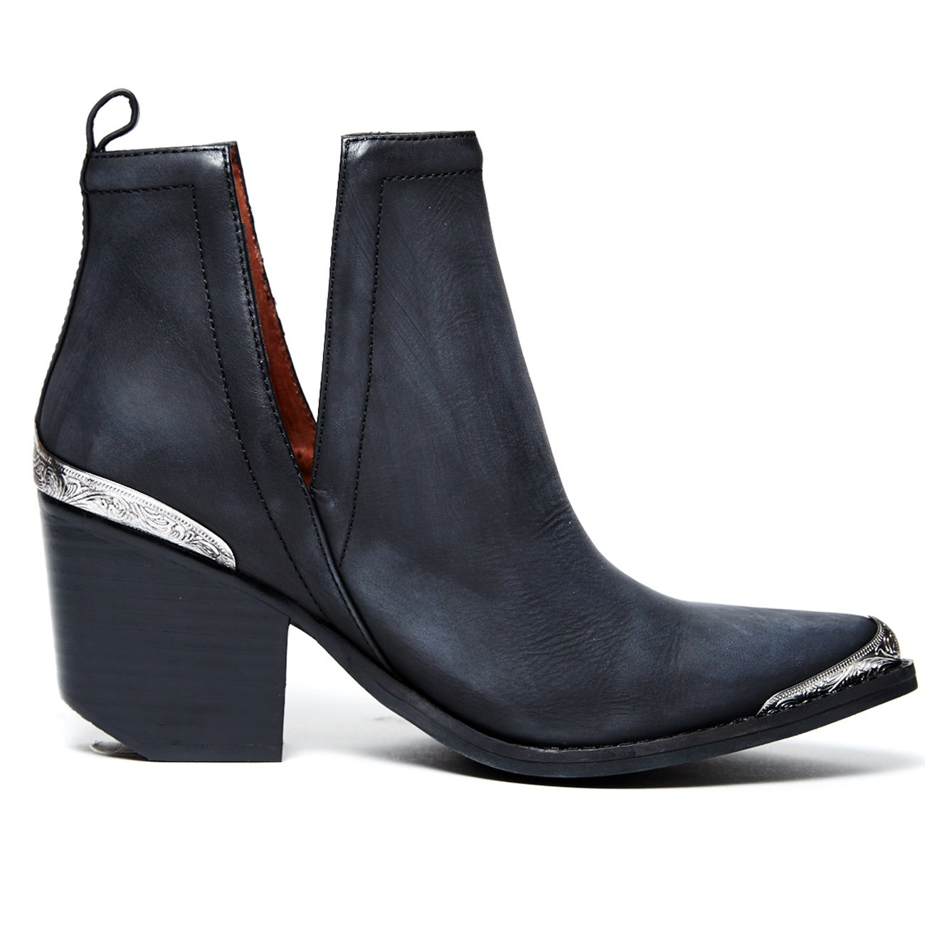 JEFFREY CAMPBELL CROMWELL B0186VYO3S Parent