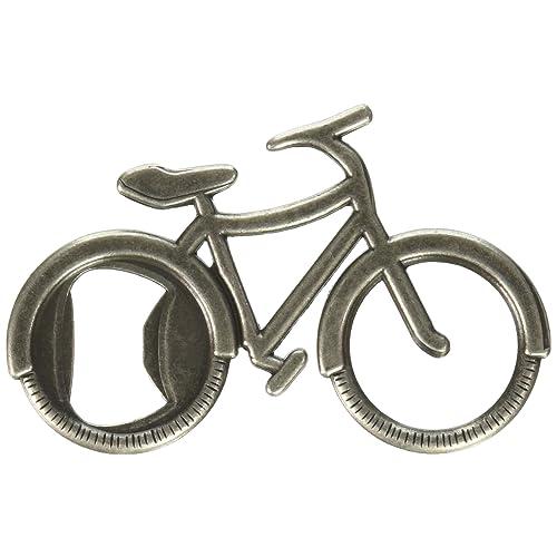 Bicycle Kitchen: Bicycle Kitchen: Amazon.com