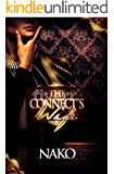 The Connect's Wife (English Edition)