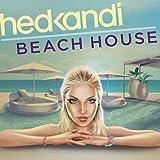 HK Beach House 2014 (Sunrise Mix by Ben Santiago)