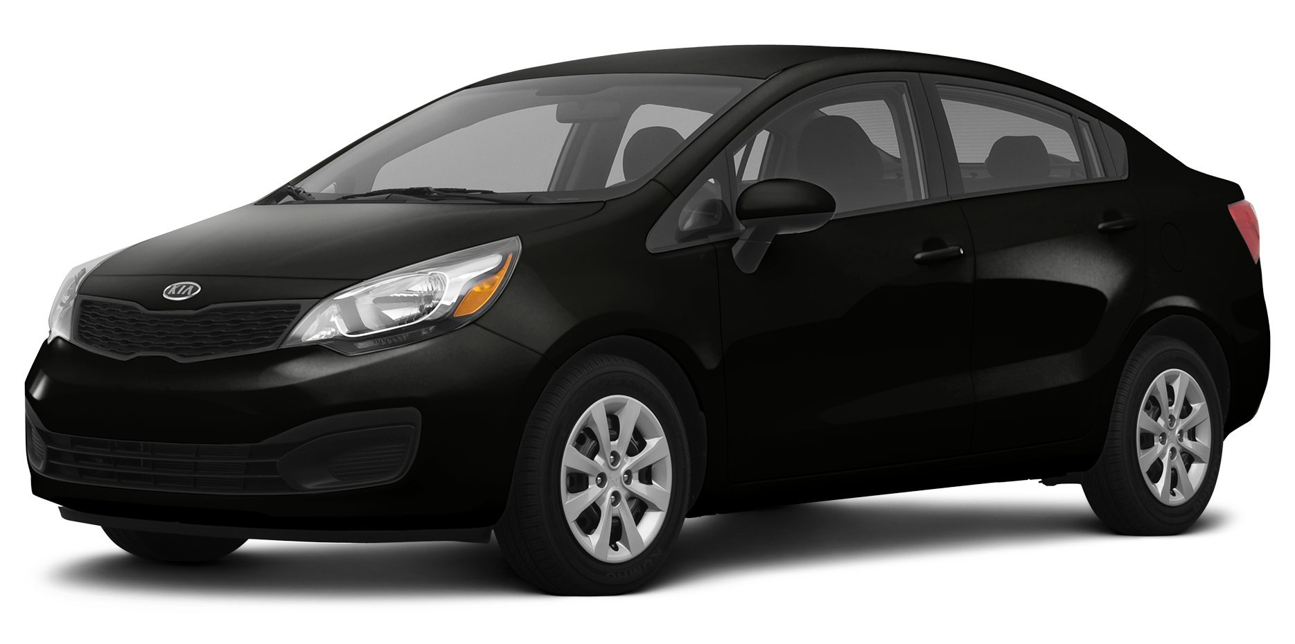 2013 kia soul manual transmission