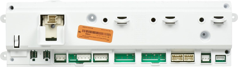 Frigidaire 137006000 Main Control Board