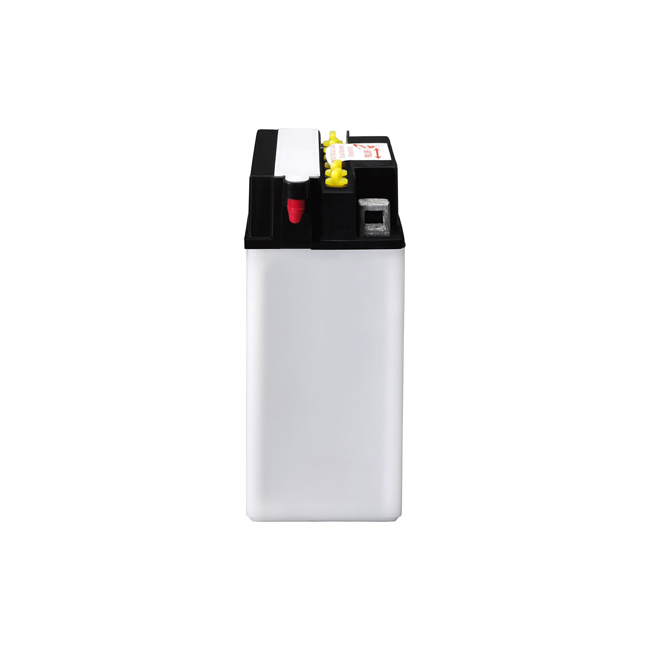 ACDelco AB12CA Specialty Conventional Powersports JIS 12C-A Battery by ACDelco (Image #3)