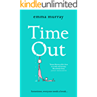 Time Out: A laugh-out-loud read for 2020