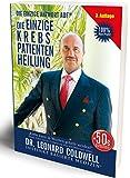 Die EINZIGE Krebspatientenheilung®: Instinkt Basierte Medizin®