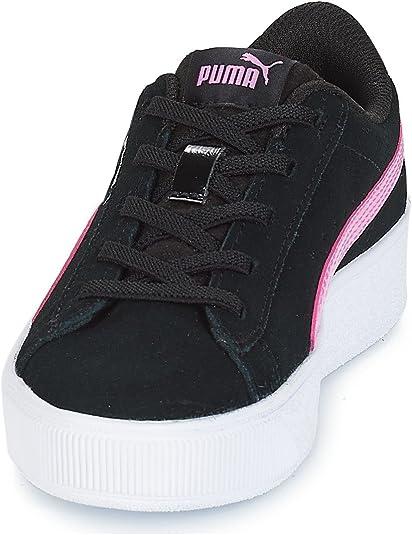 PUMA Vikky Platform AC PS 36648605, Basket: