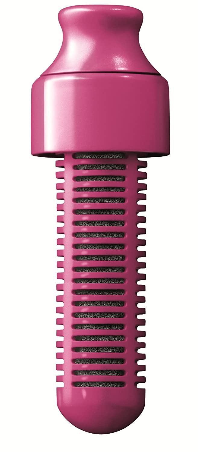 Bobble Replacement Filter, Magenta 200BOBMG