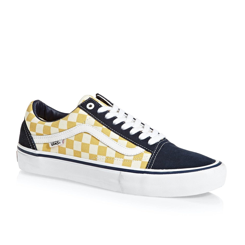 47e2f2b4c19 Vans mens old skool pro fashion sneakers jpg 1500x1500 Old school vans  skate shoes