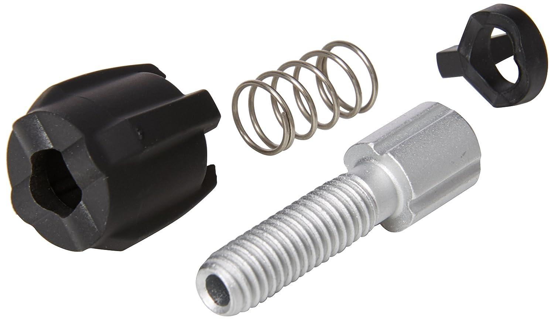 SRAM Brake Barrel Adjuster Apex//Rival//Force Threaded 11.5315.042.000-1 Piece