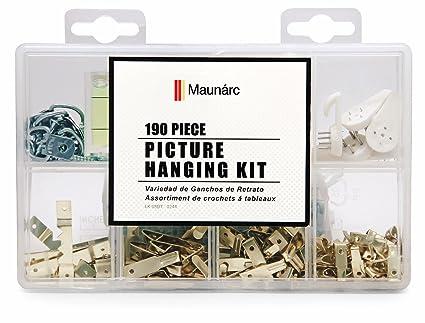 Kit para colgar cuadros para pared 19c962d3ecfa