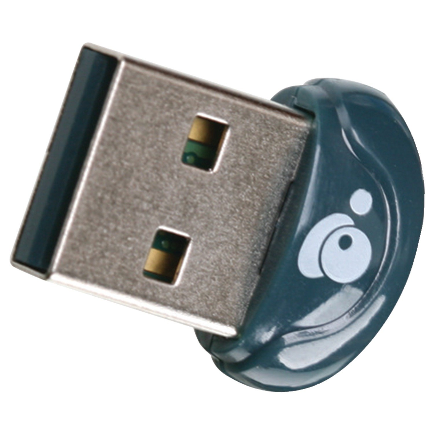 IOGEAR Bluetooth 4.0 USB Micro Adapter, GBU521 by IOGEAR