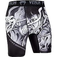 VENUM Devil Pantalones Cortos de Compresión, Hombre