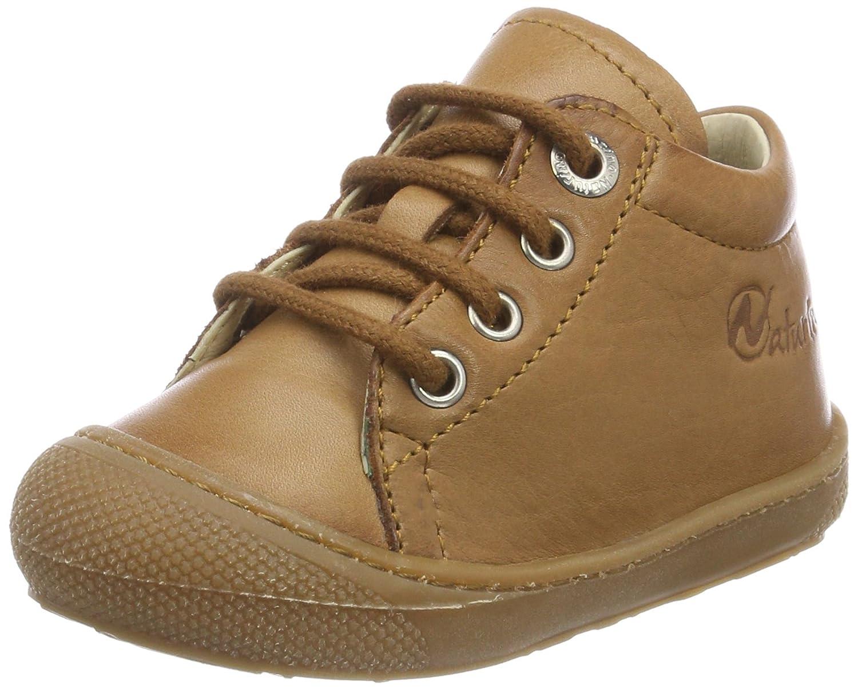 Naturino Baby Jungen 3972 Sneaker 001201210602