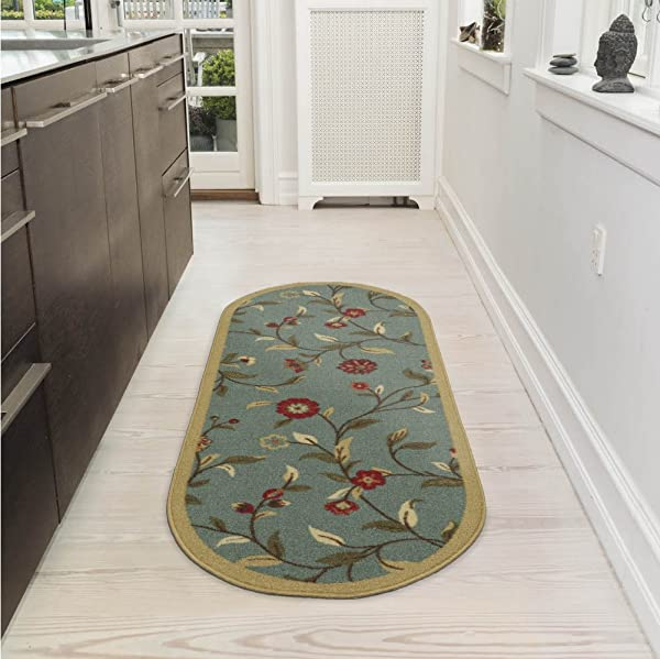 Ottomanson-Ottohome-Collection-Floral-Garden-Design-Non-Skid-Rubber-Backing-Modern-Area-Rug