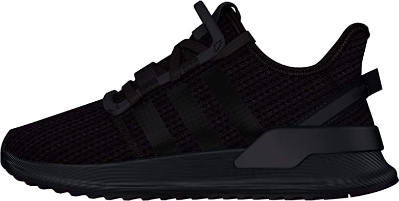 adidas Originals Sneaker U_Path Run J G28107 Schwarz, Schuhgröße:37 13