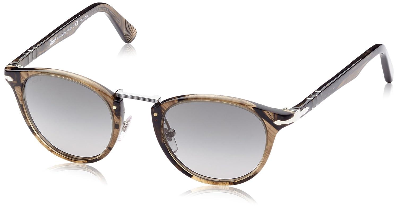 1a631861f7 PERSOL Men 3108S Sunglasses