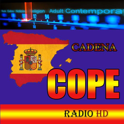 Online gratis hd CineCalidad