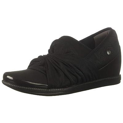 BZees Women's Leeza Sneaker   Walking