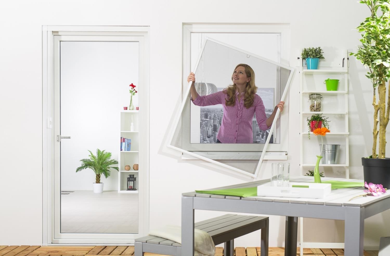 super fenster 80 x 120 ar83 kyushucon. Black Bedroom Furniture Sets. Home Design Ideas
